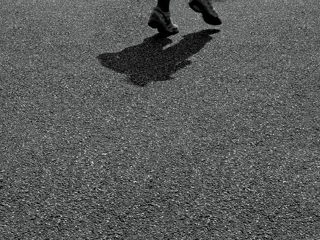 Running from Flickr via Wylio
