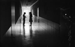 Film_2014_1-3_037