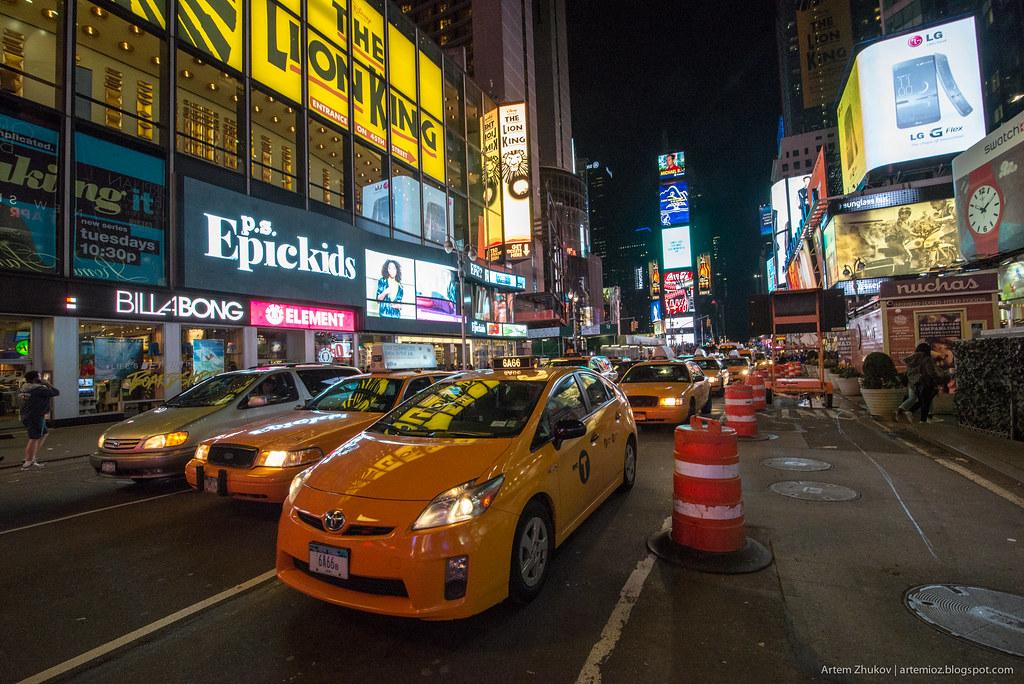 Times Square-29.jpg