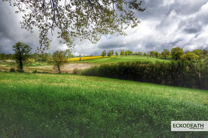 Aveyron Mai 2014 (5)