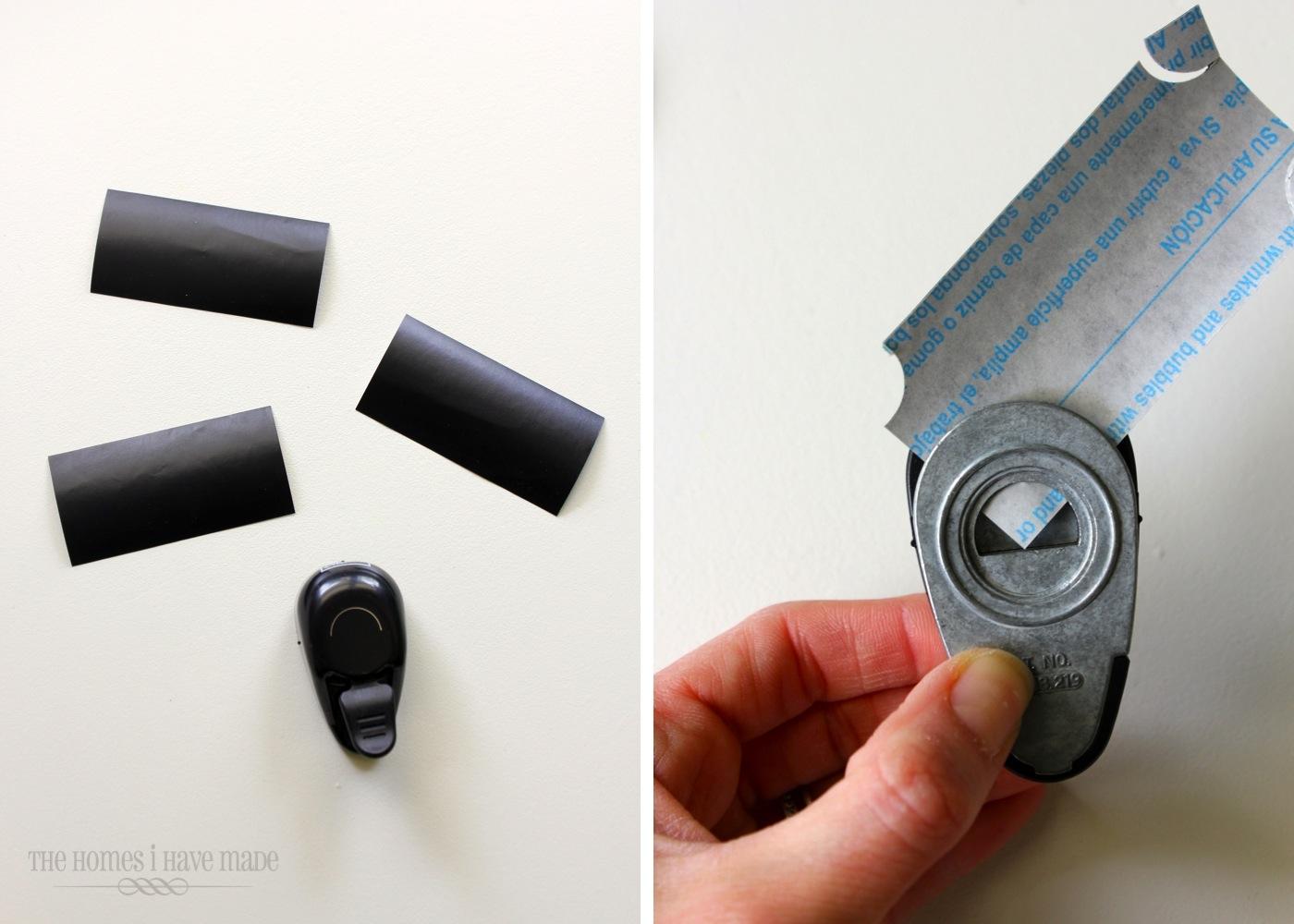 Small Toy Storage-004