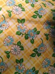 pagenew diagonal yellow floral