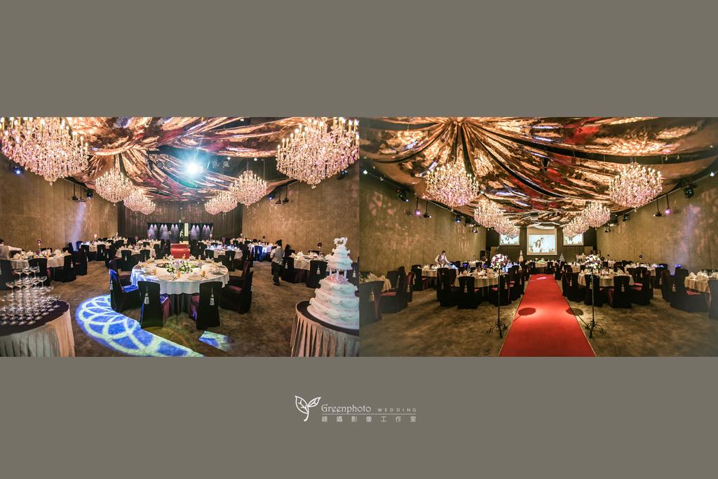 WeddingDay-621.jpg