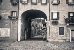WIX (Italy)