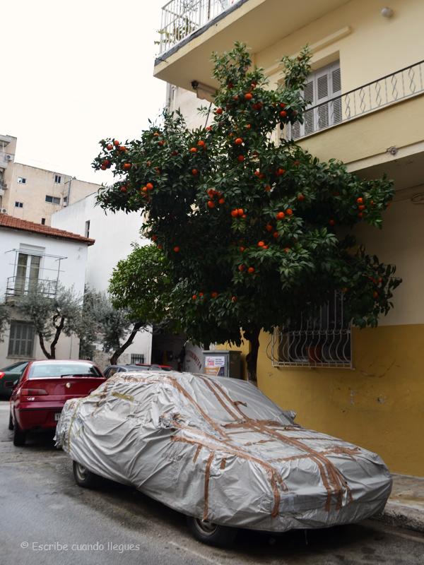 AtenasCambio2
