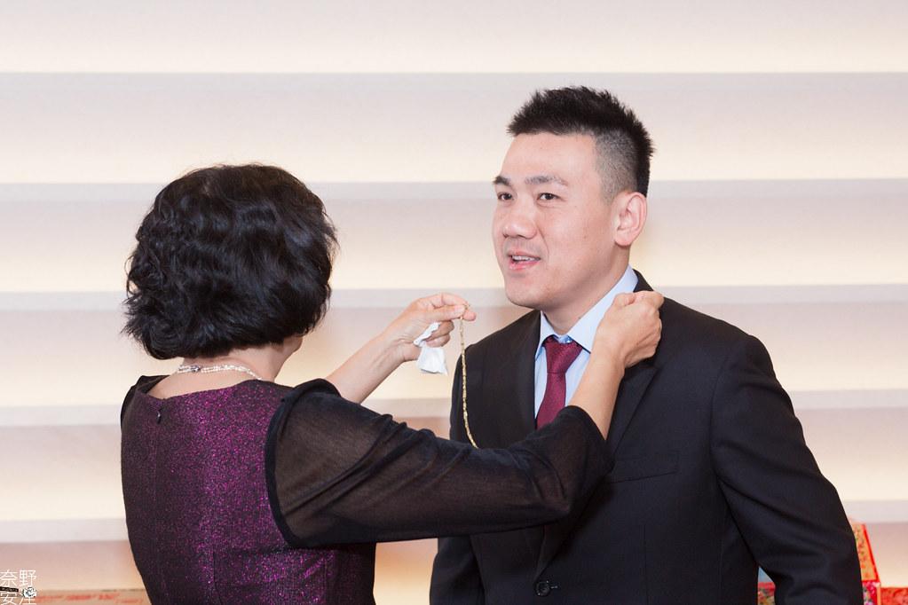 婚禮攝影-台南-訂婚午宴-歆豪&千恒-X-台南晶英酒店 (17)