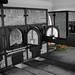 Buchenwald Ovens