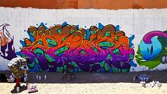 Mural Mondays (6)