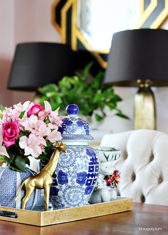 The one accessory every room needs | Decor Fix