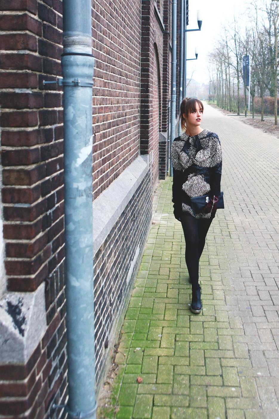 POSE-fashionweek-kahoto-9