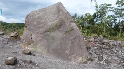 Yogyakarta-3-079