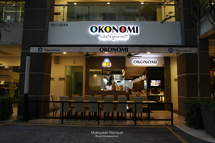 okonomi-publika-solaris-dutamas-customize-your-own-sushi