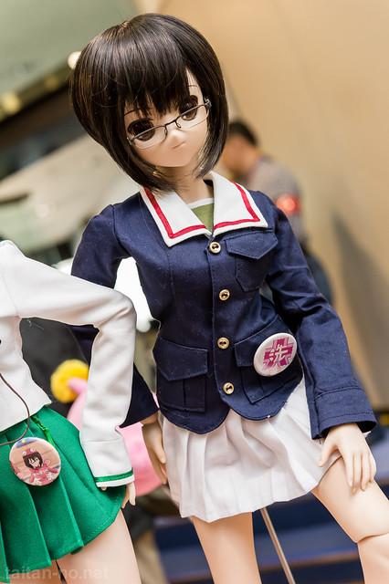 DollShow42-お茶会-DSC_6965
