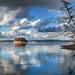 Deadman's Island by scott0284