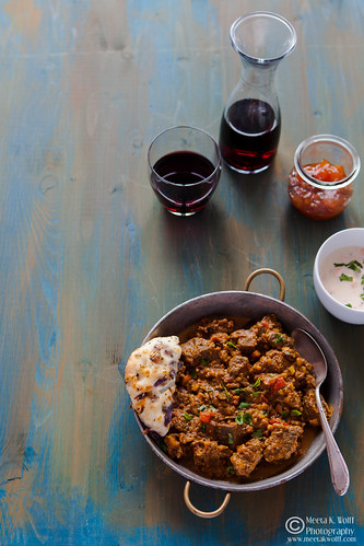 Lamb Balti-by Meeta Wolff (0075)