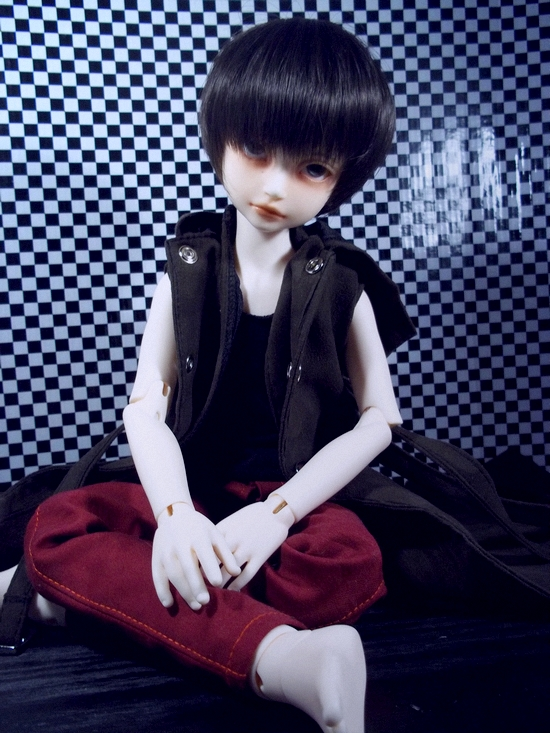 ~ Littlefee/dollzone Eiko [07/11. p14]~  - Page 11 16370564910_5d4ba5ce1b_o