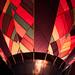 AZ balloon classic-6
