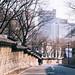 Seoul: Doldam-gil by stuckinseoul