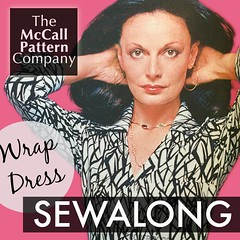 wrap-dress-sewalong-badge