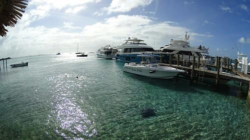 bahamas seaplane htc yachtcharter aircharter creatography oneography flythewhale sunsetsuncloudsskyloversskynaturebeautifulinnaturenaturalbeautyphotographylandscape howstheweathertoday fly2bahamas