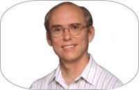 Bruce Kirchoff