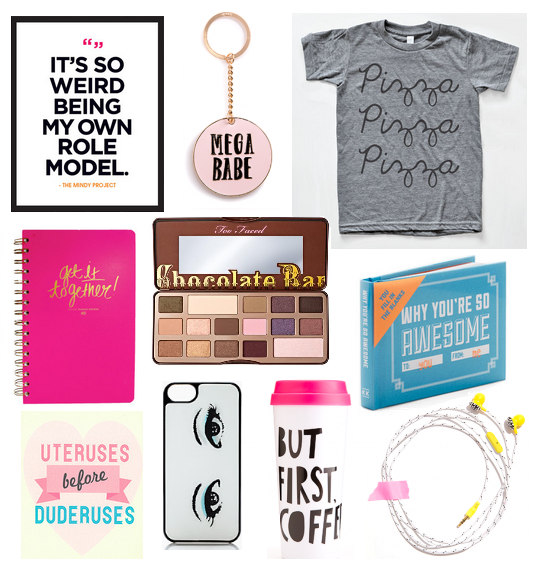 Valentine's Day gift ideas for your best friend