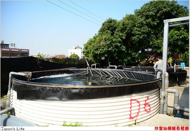 DSC_4991-014
