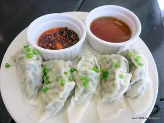 caution-hot-noodles-dumplings-qc.jpg