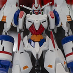 WF2015W_Mega-31