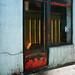T_R0000640 by urban photography vu en ville