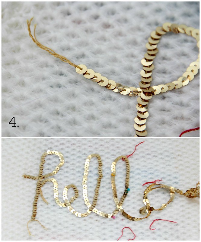 how-to-make-a-diy-sequin-top-tutorial