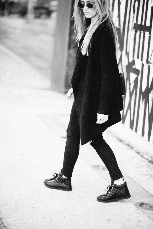 eatsleepwear, chanel, saint-laurent, jbrand, 360-sweater, celine, 3