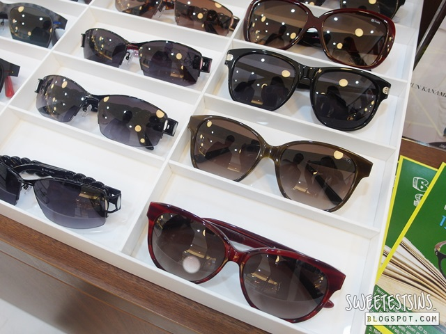 tokyo star optical sunglasses