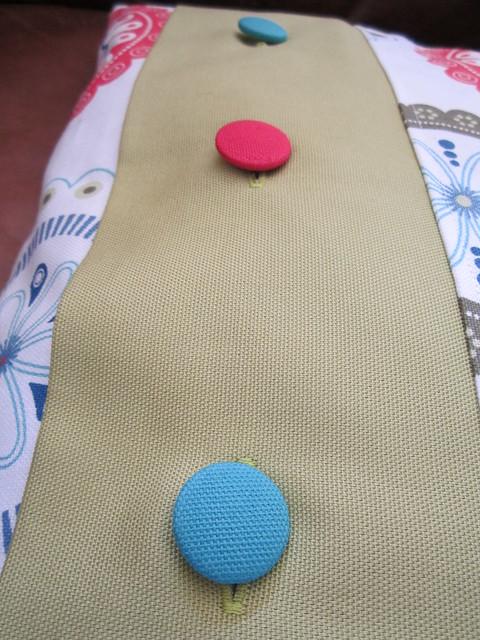 button cushion (3)