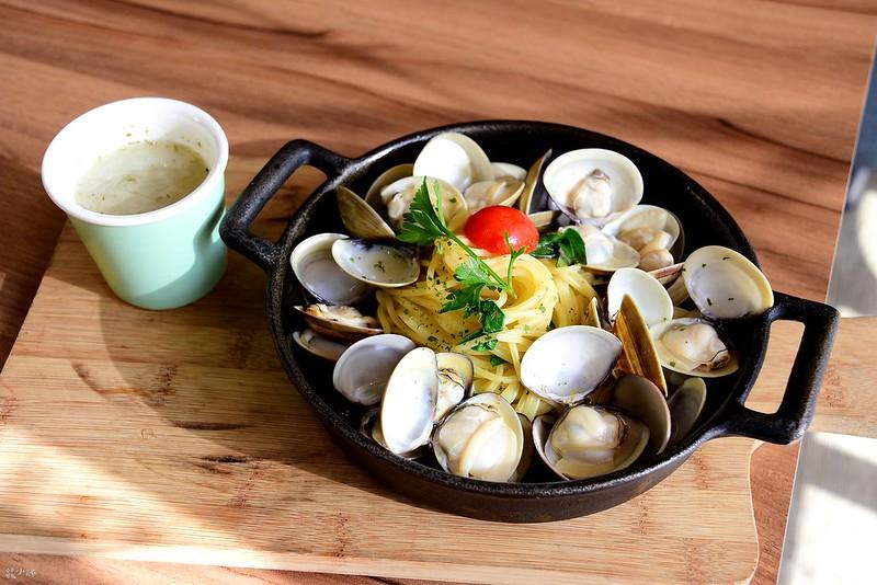GUFO27菜單時間公休不限時台北咖啡早午餐下午茶推薦 (77)
