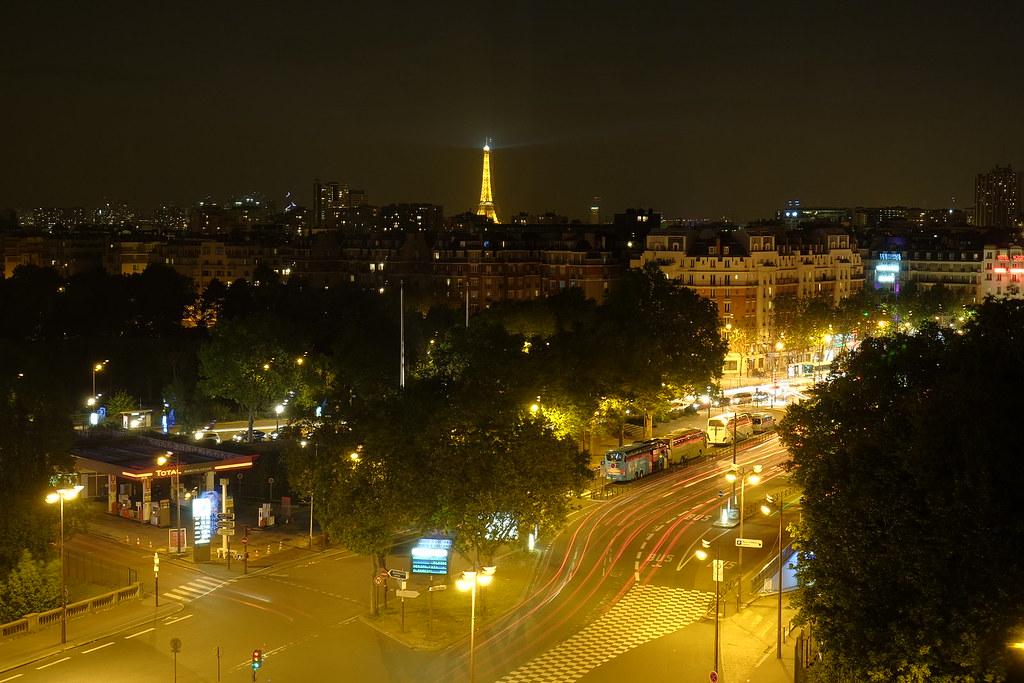 #paris#fujifilm#night#fujifilmxt1#travel#paris#fuji18-55#londonparistravel#hongkong#