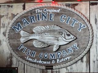 Marine City 008 (1)