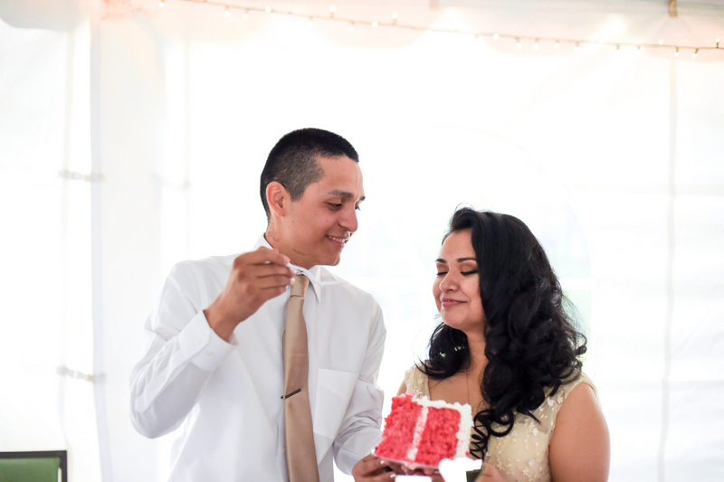 eduardo&reyna'sweddingmarch26,2016-2616