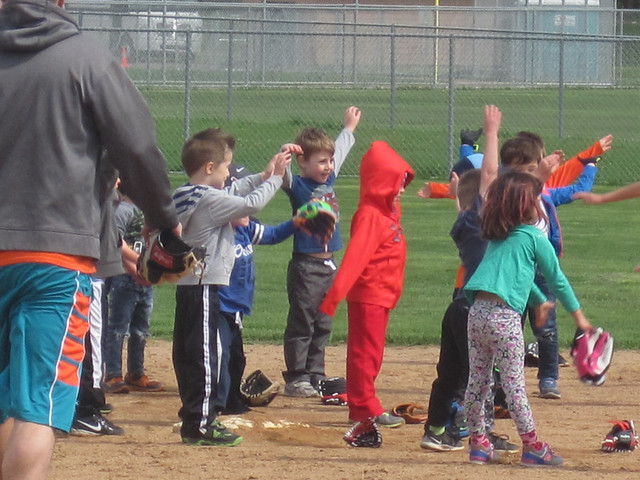 Second TBall training-17