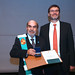 """FAO Director-General awarded """"Honoris Causa"""" degree by University of Liège"""