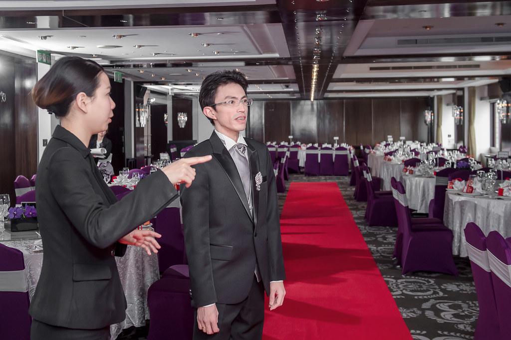 014台北世界貿易中心聯誼婚攝