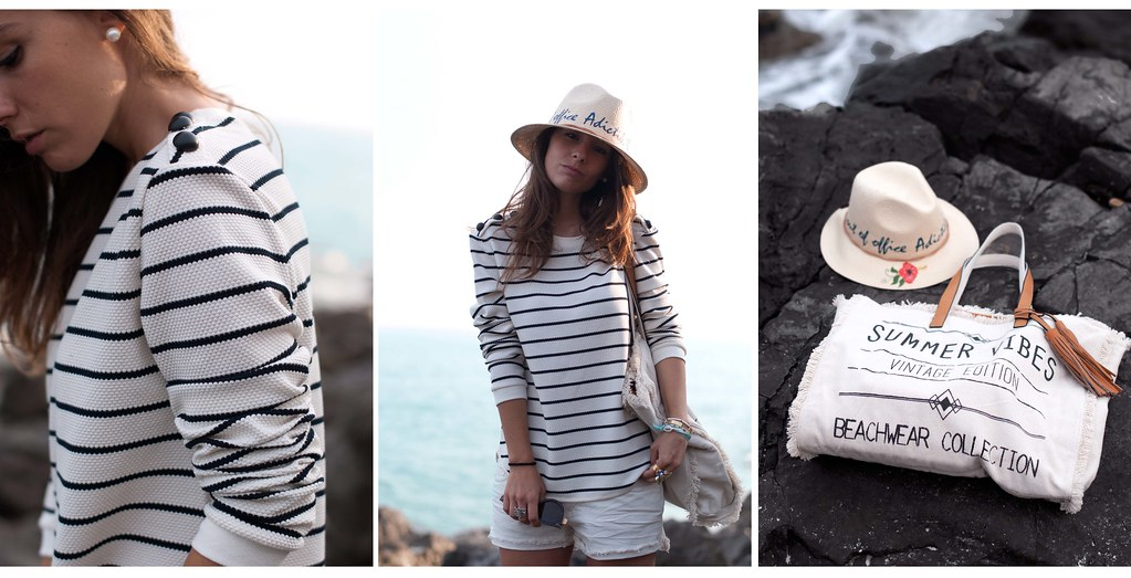016_pimkie_sorteo_fashion_blogger_theguestgirl