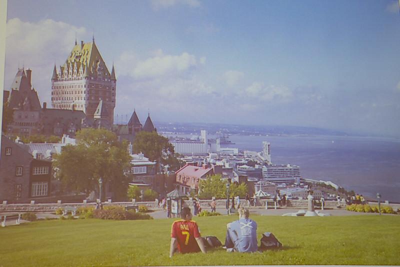 Canada_150-22