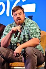Brad Lassey
