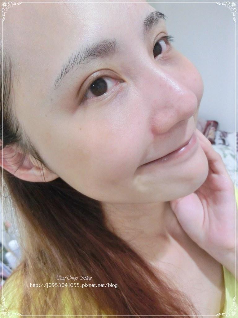台灣好用面膜推薦 法蘭西娜(15)