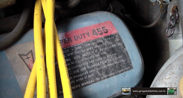 SD-455