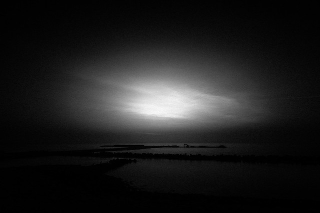 20130509_01_sunset