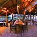 Ken River Lodge, Panna