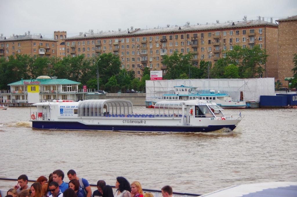 MS Stolichniy-2 moscow 2013 _20130525_028