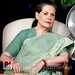 Sonia Gandhi at UPA-II 4th anniversary function 03